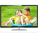 Philips 39PFL3850/V7 98 cm (39 inches) Full HD LED TV