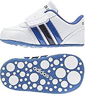 adidas bebe chaussure