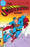 The Superman Story (Superman)