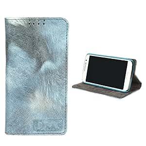 Dsas Flip cover designed for Samsung Galaxy J5