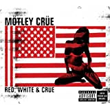 Red, White, & Crue