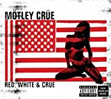 Red, White, & Crue thumbnail