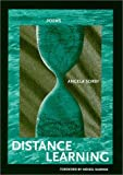 Distance Learning (First Book)
