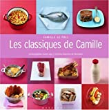 img - for Les Classiques de Camille book / textbook / text book