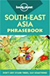 Lonely Planet South-East Asia Phrasebook