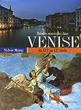 echange, troc Sylvie Mamy - Balades Musicales dans Venise du XVIe au XXe siècle