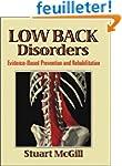 Low Back Disorders: Evidence-Based Pr...