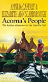 Acorna's People (Acorna 3)