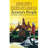Acorna's People (The Acorna Series)by Anne McCaffrey