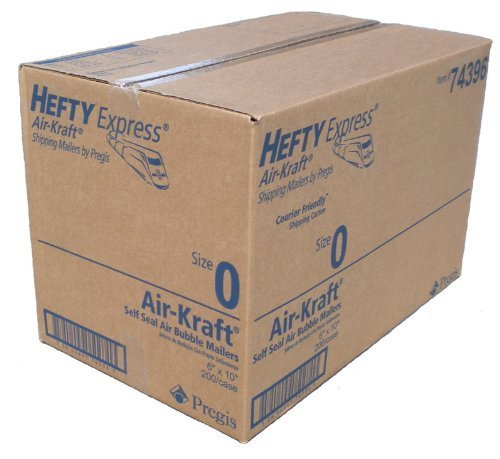 hefty-express-air-kraft-bubble-shipping-mailers-size-0-by-hefty-express