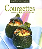 "Afficher ""Courgettes"""