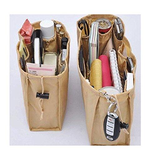 Kangaroo Keeper 2 Piece with Handbag Organizers (Purse Organizer Insert compare prices)