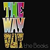Way Out (Vinyl)