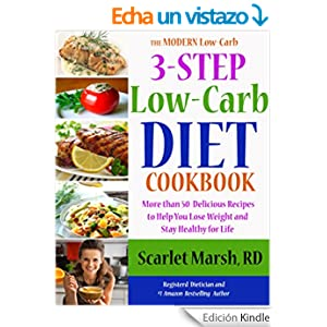 The best low-carb book in print