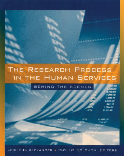 human service in contemporary america Free online library: human services in contemporary america, 10th edition(william r burger, brief article, book review) by protoview general interest books book.