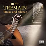 Music and Silence (Contemporary Fiction)by Rose Tremain