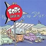 Bob's Drive-in by Bob Drake (2011-11-29)