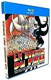 echange, troc La Guerre du Feu [Blu-ray]
