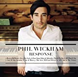 Response Phil Wickham