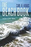 img - for The Beach Book: Science of the Shore book / textbook / text book