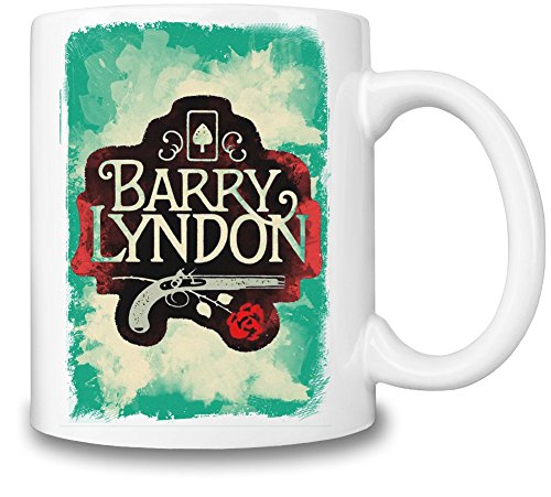 barry-lyndon-poster-gun-and-rose-taza-coffee-mug-ceramic-coffee-tea-beverage-kitchen-mugs-by-slick-s