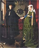 img - for Paintings in The National Gallery, London book / textbook / text book