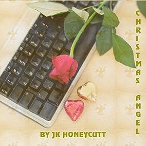 Christmas Angel Audiobook