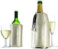 Vacu Vin Rapid Ice Champagne Cooler