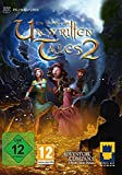 The Book of Unwritten Tales 2 - Standard Edition