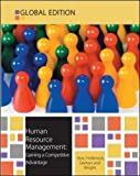 img - for Human Resource Management: Gaining a Competitive Advantage book / textbook / text book