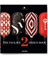 Package Design Book 2