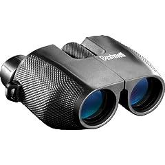Buy Bushnell Powerview 8x25 Porro Binocular by Bushnell