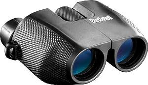 Bushnell Powerview 8x25 Porro Binocular