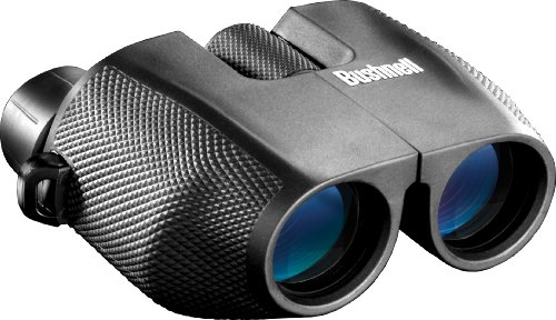 Great Deal! Bushnell Powerview 8x25 Porro Binocular