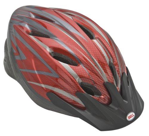 Buy Low Price Bell Radar Bike Helmet (100-Radar-66)