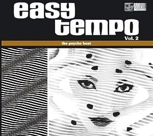 Easy Tempo Vol.2 [Re-Issue]