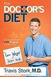 The Doctors Diet Dr. Travis Storks STAT Program to Help