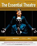 img - for The Essential Theatre, Enhanced book / textbook / text book