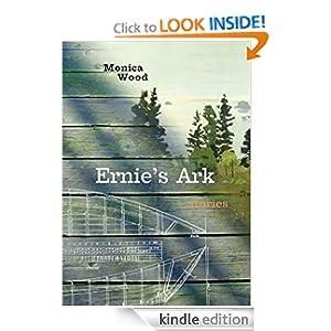 Ernie's Ark