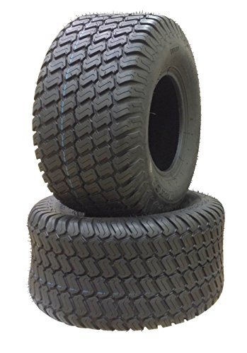 2-new-18x950-8-lawn-mower-utility-golf-cart-turf-tires-p332-13032
