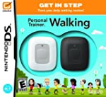 Personal Trainer: Walking - Nintendo...