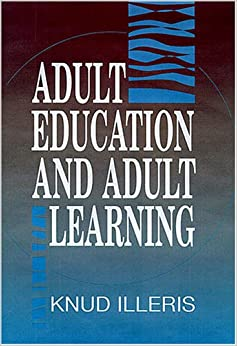Adult Education Provides Career Opportunities
