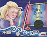 Fairy Boat