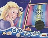 Fairy Boat (The Fairy Houses Series)