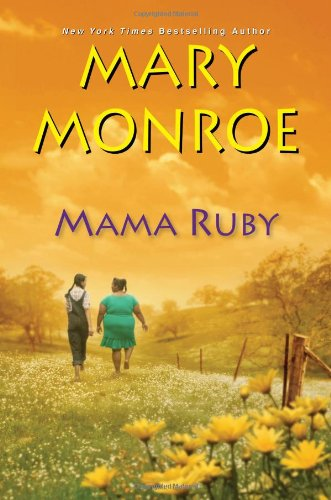 Image of Mama Ruby (A Mama Ruby Novel)