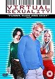 Virtual Sexuality [DVD] [1999]