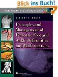 Principles and Management of Pediatri...