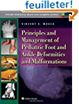 Principles and Management of Pediatri...