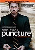 Puncture [DVD] [2011] [Region 1] [US Import] [NTSC]