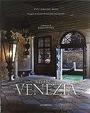 Vivere a Venezia
